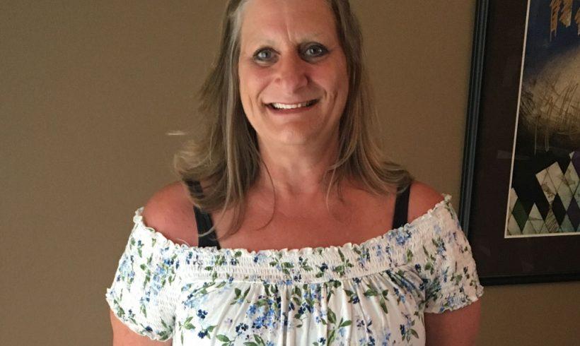 Lynn Weintraub
