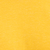 heather-mellow-yellow